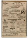Galway Advertiser 1977/1977_12_16/GA_16121977_E1_013.pdf