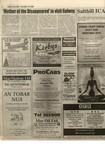 Galway Advertiser 1998/1998_12_10/GA_10121998_E1_006.pdf