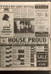 Galway Advertiser 1998/1998_11_15/GA_15111998_E1_019.pdf