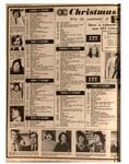 Galway Advertiser 1977/1977_12_16/GA_16121977_E1_014.pdf