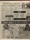 Galway Advertiser 1998/1998_11_15/GA_15111998_E1_006.pdf