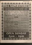 Galway Advertiser 1998/1998_11_15/GA_15111998_E1_003.pdf