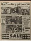 Galway Advertiser 1998/1998_11_15/GA_15111998_E1_014.pdf