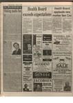 Galway Advertiser 1998/1998_11_15/GA_15111998_E1_002.pdf