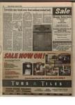 Galway Advertiser 1998/1998_11_15/GA_15111998_E1_010.pdf