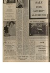 Galway Advertiser 1971/1971_02_04/GA_04021971_E1_004.pdf