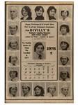 Galway Advertiser 1977/1977_12_16/GA_16121977_E1_007.pdf