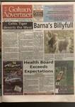 Galway Advertiser 1998/1998_11_15/GA_15111998_E1_001.pdf