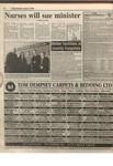 Galway Advertiser 1998/1998_11_15/GA_15111998_E1_016.pdf