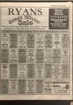 Galway Advertiser 1998/1998_11_15/GA_15111998_E1_011.pdf
