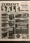 Galway Advertiser 1998/1998_11_15/GA_15111998_E1_005.pdf