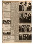 Galway Advertiser 1977/1977_12_16/GA_16121977_E1_011.pdf