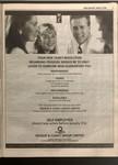 Galway Advertiser 1998/1998_11_15/GA_15111998_E1_007.pdf