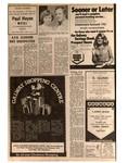 Galway Advertiser 1977/1977_12_16/GA_16121977_E1_010.pdf