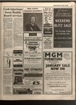 Galway Advertiser 1998/1998_11_15/GA_15111998_E1_017.pdf