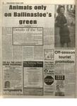 Galway Advertiser 1998/1998_10_01/GA_01101998_E1_010.pdf