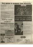Galway Advertiser 1998/1998_10_01/GA_01101998_E1_017.pdf
