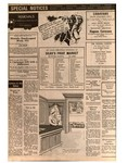 Galway Advertiser 1977/1977_12_16/GA_16121977_E1_008.pdf