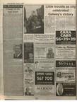 Galway Advertiser 1998/1998_10_01/GA_01101998_E1_002.pdf
