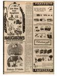 Galway Advertiser 1977/1977_12_16/GA_16121977_E1_005.pdf