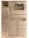 Galway Advertiser 1977/1977_12_16/GA_16121977_E1_012.pdf