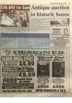 Galway Advertiser 1998/1998_10_01/GA_01101998_E1_019.pdf