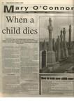 Galway Advertiser 1998/1998_10_01/GA_01101998_E1_012.pdf
