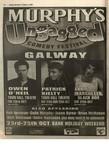 Galway Advertiser 1998/1998_10_01/GA_01101998_E1_018.pdf