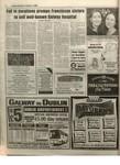 Galway Advertiser 1998/1998_10_01/GA_01101998_E1_004.pdf