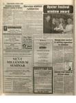 Galway Advertiser 1998/1998_10_01/GA_01101998_E1_008.pdf