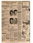 Galway Advertiser 1977/1977_12_16/GA_16121977_E1_016.pdf