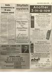 Galway Advertiser 1998/1998_10_01/GA_01101998_E1_009.pdf