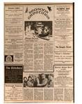 Galway Advertiser 1977/1977_12_16/GA_16121977_E1_020.pdf