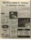 Galway Advertiser 1998/1998_10_01/GA_01101998_E1_006.pdf