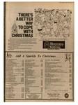 Galway Advertiser 1977/1977_12_16/GA_16121977_E1_003.pdf