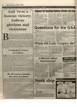 Galway Advertiser 1998/1998_10_01/GA_01101998_E1_016.pdf