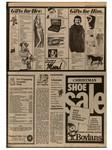Galway Advertiser 1977/1977_12_16/GA_16121977_E1_009.pdf