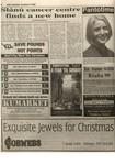 Galway Advertiser 1998/1998_12_17/GA_17121998_E1_020.pdf