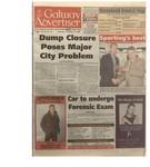 Galway Advertiser 1998/1998_12_17/GA_17121998_E1_001.pdf
