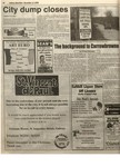 Galway Advertiser 1998/1998_12_17/GA_17121998_E1_010.pdf