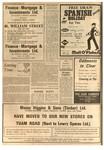 Galway Advertiser 1977/1977_05_19/GA_19051977_E1_008.pdf