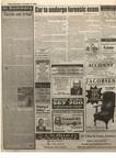 Galway Advertiser 1998/1998_12_17/GA_17121998_E1_002.pdf