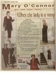 Galway Advertiser 1998/1998_12_17/GA_17121998_E1_014.pdf