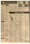 Galway Advertiser 1977/1977_05_19/GA_19051977_E1_004.pdf
