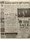 Galway Advertiser 1998/1998_12_17/GA_17121998_E1_018.pdf