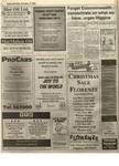 Galway Advertiser 1998/1998_12_17/GA_17121998_E1_006.pdf