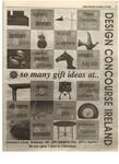 Galway Advertiser 1998/1998_12_17/GA_17121998_E1_003.pdf