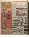 Galway Advertiser 1998/1998_12_17/GA_17121998_E1_016.pdf