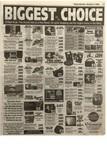 Galway Advertiser 1998/1998_12_17/GA_17121998_E1_011.pdf