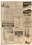 Galway Advertiser 1977/1977_05_19/GA_19051977_E1_007.pdf